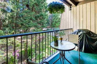 """Photo 13: 226 9101 HORNE Street in Burnaby: Government Road Condo for sale in """"Woodstone Place"""" (Burnaby North)  : MLS®# R2079349"""
