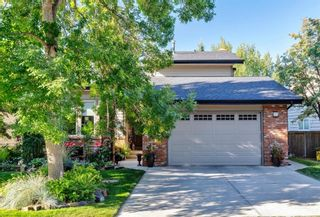 Main Photo: 851 Edgemont Road NW in Calgary: Edgemont Detached for sale : MLS®# A1138638