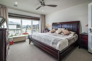 Photo 28: 33 Savanna Grove NE in Calgary: Saddle Ridge Detached for sale : MLS®# A1142384