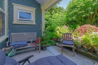 Photo 39: 1246 Montrose Ave in Victoria: Vi Hillside Multi Family for sale : MLS®# 879751
