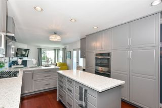 Photo 18: 4080 IRMIN Street in Burnaby: Suncrest House for sale (Burnaby South)  : MLS®# R2555054