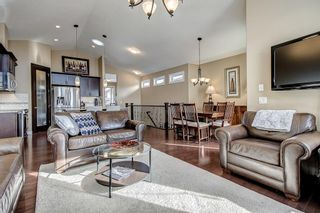 Photo 4: 1917 High Park Circle NW: High River Semi Detached for sale : MLS®# A1076288