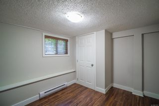 Photo 17: 1615 Myrtle Ave in : Vi Oaklands House for sale (Victoria)  : MLS®# 877676