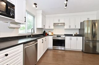 Photo 7: 204 33728 KING Road: Condo for sale in Abbotsford: MLS®# R2593255