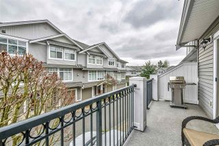 """Photo 12: 73 20449 66 Avenue in Langley: Willoughby Heights Townhouse for sale in """"Natures Landing"""" : MLS®# R2558309"""