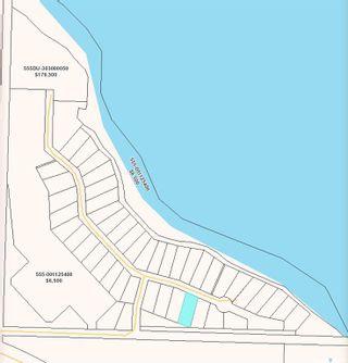 Photo 2: 23 Delaronde Way in Delaronde Lake: Lot/Land for sale : MLS®# SK869705