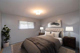 Photo 17: 13339 123A Street in Edmonton: Zone 01 House for sale : MLS®# E4244001