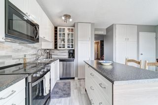 Photo 14: 32 800 Bowcroft Place: Cochrane Row/Townhouse for sale : MLS®# A1106385