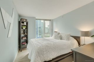 """Photo 8: 1502 188 KEEFER Place in Vancouver: Downtown VW Condo for sale in """"ESPANA TOWER B"""" (Vancouver West)  : MLS®# R2508962"""