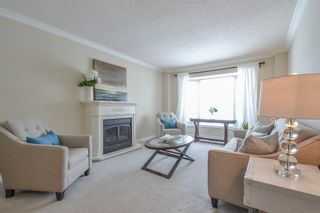 Photo 10: 2120 Munn's Avenue in Oakville: River Oaks House (2-Storey) for sale : MLS®# W3420282
