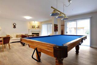 Photo 24: 205 15185 22 Avenue in Surrey: Sunnyside Park Surrey Condo for sale (South Surrey White Rock)  : MLS®# R2547989
