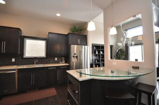 Photo 9: 58 Edenwood Place: Residential for sale : MLS®# 1104580