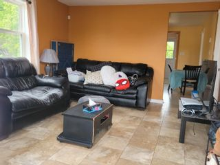Photo 14: 63 Kent Street in Sydney: 201-Sydney Residential for sale (Cape Breton)  : MLS®# 202115970