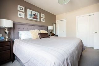 Photo 18: 643 Brock Street in Winnipeg: River Heights Residential for sale (1D)  : MLS®# 202010718