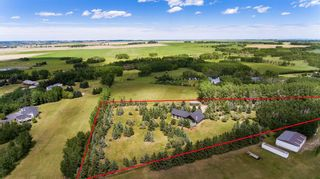 Photo 9: 158 Croxford Estates NE: Airdrie Detached for sale : MLS®# A1120742