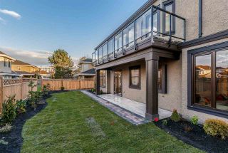Photo 12: 7491 PETTS Road in Richmond: Broadmoor House for sale : MLS®# R2024907