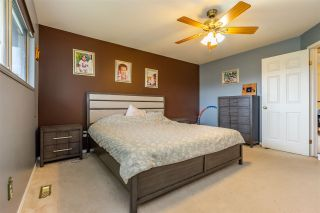 Photo 9: 8265 KUDO Drive in Mission: Mission BC House for sale : MLS®# R2362155