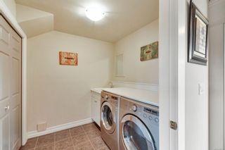 Photo 23: 885 Pratt Rd in : ML Mill Bay House for sale (Malahat & Area)  : MLS®# 868702