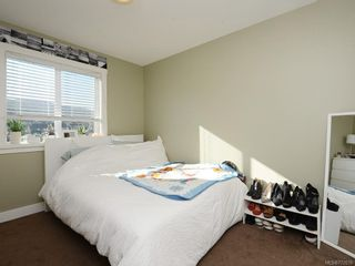 Photo 9: 2998 Alouette Dr in Langford: La Westhills House for sale : MLS®# 772078