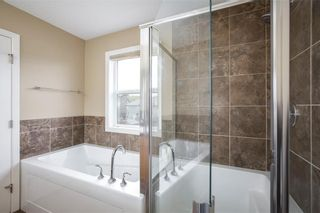 Photo 20: 56 CHAPARRAL VALLEY Green SE in Calgary: Chaparral Detached for sale : MLS®# C4235841