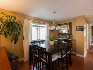 Photo 4: 1760 PRAIRIE Avenue in Port Coquitlam: Glenwood PQ House for sale : MLS®# V1014236