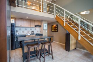 "Photo 7: PH6 933 SEYMOUR Street in Vancouver: Downtown VW Condo for sale in ""The Spot"" (Vancouver West)  : MLS®# R2309443"