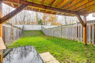 Photo 19: 3360 Angel Pass Drive in Mississauga: Churchill Meadows House (2-Storey) for sale : MLS®# W4626792