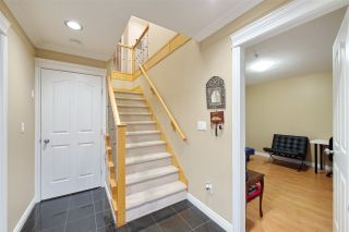 Photo 20: 929 E 57TH Avenue in Vancouver: South Vancouver House for sale (Vancouver East)  : MLS®# R2223849