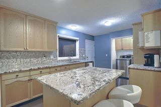 Photo 10: 328 Templeton Circle NE in Calgary: Temple Detached for sale : MLS®# A1074791