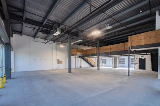Photo 11: 210 & 212 13880 WIRELESS Way in Richmond: East Cambie Industrial for sale : MLS®# C8033837