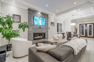 Photo 5: 526 E 53RD Avenue in Vancouver: South Vancouver House for sale (Vancouver East)  : MLS®# R2616601
