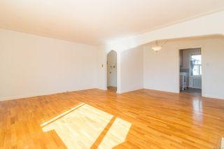 Photo 10: 6 2530 Windsor Rd in : OB South Oak Bay Condo for sale (Oak Bay)  : MLS®# 884019