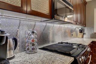 Photo 10: 623 94 Avenue SW in Calgary: Haysboro Detached for sale : MLS®# A1098842