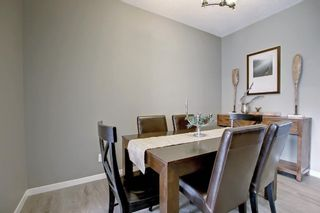 Photo 9: 132 Evansborough Way NW in Calgary: Evanston Detached for sale : MLS®# A1145739