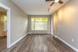 "Photo 21: 205 11950 HARRIS Road in Pitt Meadows: Central Meadows Condo for sale in ""ORIGIN"" : MLS®# R2614494"