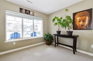"""Photo 14: 33011 BOOTHBY Avenue in Mission: Mission BC House for sale in """"Cedar Valley Estates"""" : MLS®# R2557343"""
