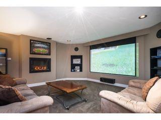 """Photo 31: 8124 154 Street in Surrey: Fleetwood Tynehead House for sale in """"FAIRWAY PARK"""" : MLS®# R2584363"""