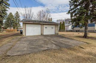 Photo 39: 12002 41 Street in Edmonton: Zone 23 House for sale : MLS®# E4239522