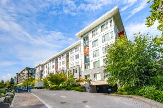 Photo 21: 513 9250 UNIVERSITY HIGH Street in Burnaby: Simon Fraser Univer. Condo for sale (Burnaby North)  : MLS®# R2619573
