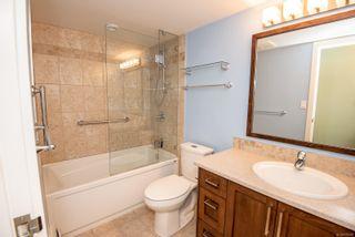 Photo 28:  in Victoria: Vi James Bay Condo for sale : MLS®# 876290