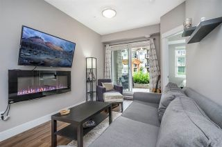 """Photo 7: 217 2495 WILSON Avenue in Port Coquitlam: Central Pt Coquitlam Condo for sale in """"ORCHID"""" : MLS®# R2287984"""