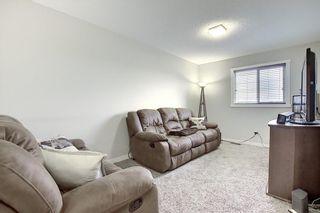 Photo 27: 403 Sunrise View: Cochrane Semi Detached for sale : MLS®# C4301233