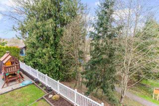 Photo 32: 35161 CHRISTINA Place in Abbotsford: Abbotsford East House for sale : MLS®# R2562778