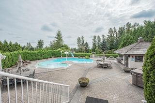 Photo 18: 21398 78 Avenue in Langley: Willoughby Heights House for sale : MLS®# R2611785