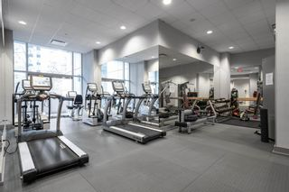 Photo 22: 604 1233 W CORDOVA Street in Vancouver: Coal Harbour Condo for sale (Vancouver West)  : MLS®# R2604078