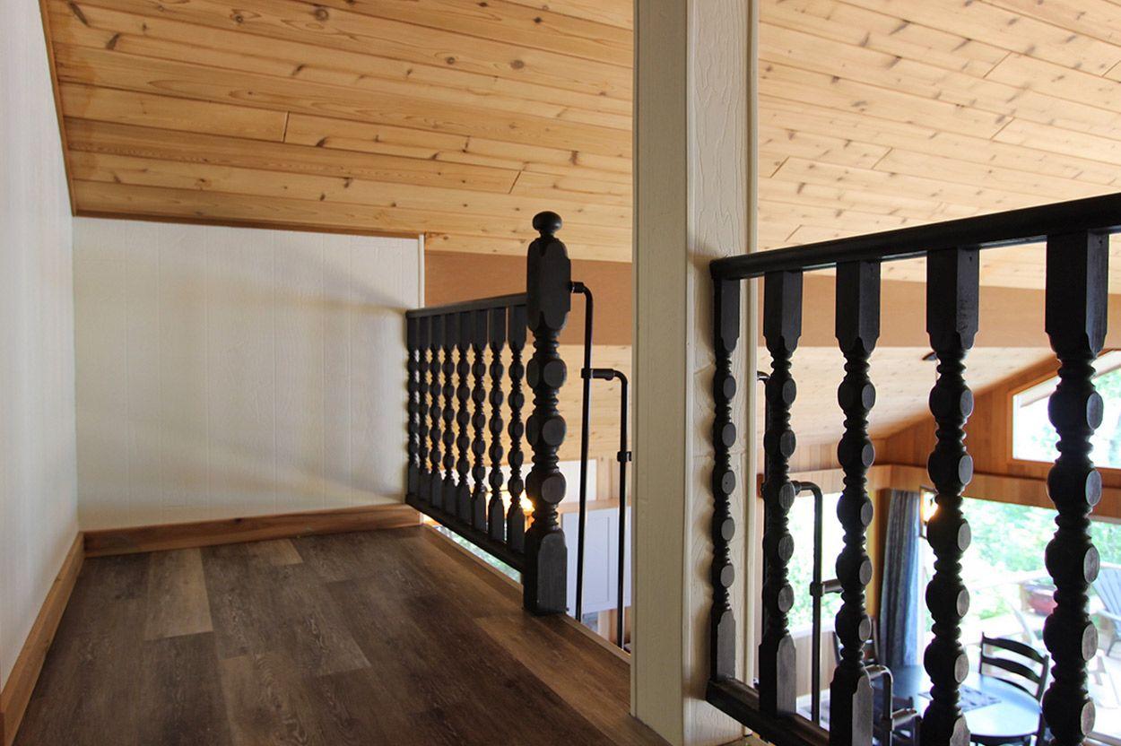 Photo 42: Photos: 18 6102 Davis Road: Magna Bay House for sale (North Shuswap)  : MLS®# 10202825