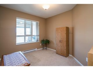 """Photo 20: 401 22022 49 Avenue in Langley: Murrayville Condo for sale in """"Murray Green"""" : MLS®# R2591248"""