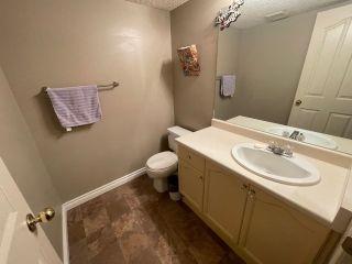 Photo 6: 104 15499 CASTLE_DOWNS Road in Edmonton: Zone 27 Condo for sale : MLS®# E4252429