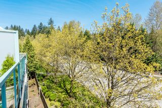 """Photo 22: 606 301 MAUDE Road in Port Moody: North Shore Pt Moody Condo for sale in """"Heritage Grand"""" : MLS®# R2260187"""