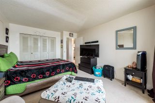 """Photo 19: 2001 3970 CARRIGAN Court in Burnaby: Government Road Condo for sale in """"The Harrington"""" (Burnaby North)  : MLS®# R2481608"""